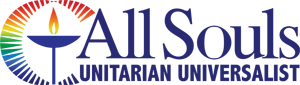 All Souls Unitarian Universalist Logo