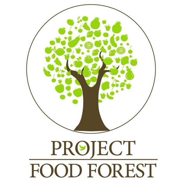 Project Food Forest