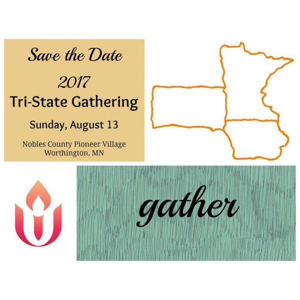 2017 Tri-State Gathering