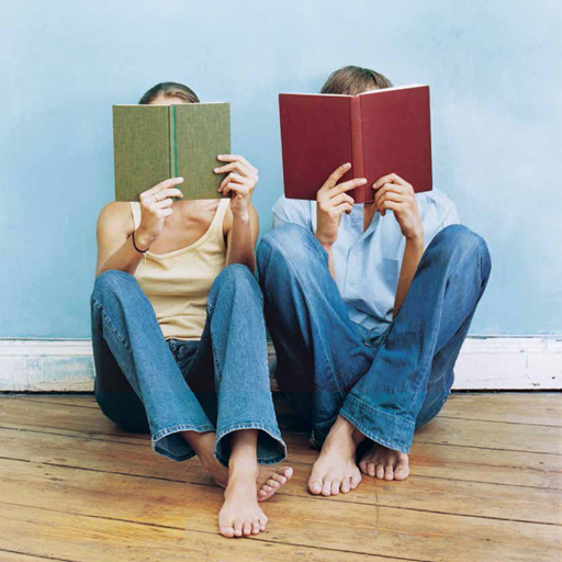 Book Club Resumes August 28