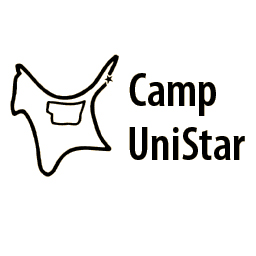 Another Unistar Experience