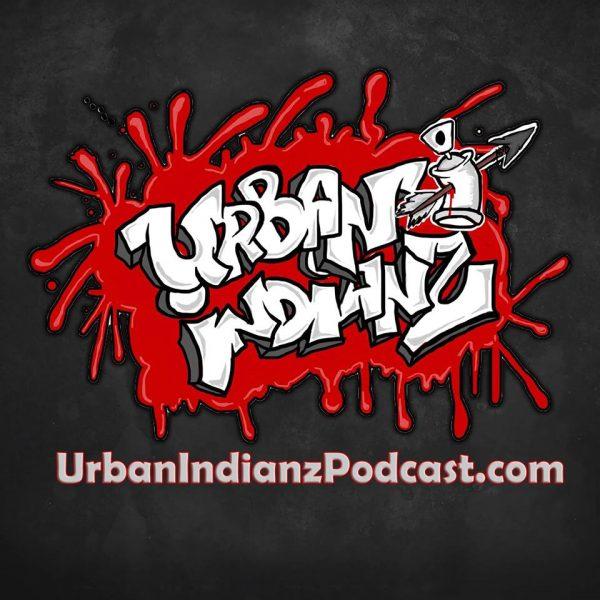 Sunday, November 26, - Urban Indianz