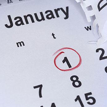 January 7 - Retrospective Inventory