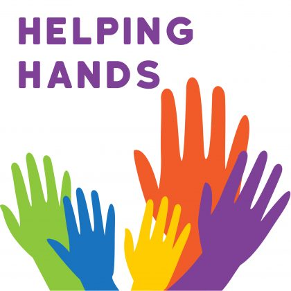 helping hands all souls unitarian universalist