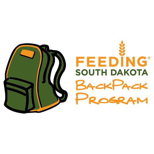 Offering Supports Feeding South Dakota's BackPack Program
