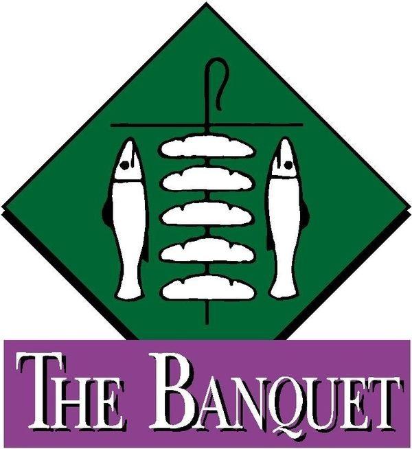 July 29 – Banquet West