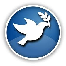July 22 - A History of Peace Movements and My Perspective