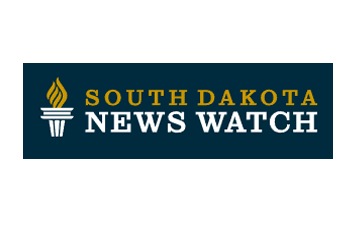July/August Offering Supports South Dakota News Watch